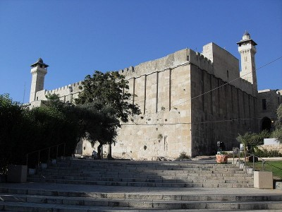 800px-Israel_Hebron_Cave_of_the_Patriarchs.jpg