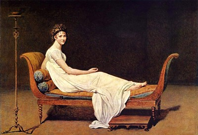 Jacques_Louis_David_Le_portrait_de_Madame_Recamier..jpg