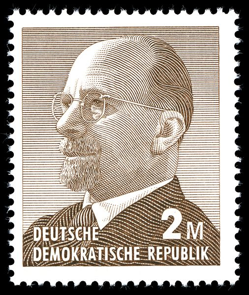 506px-Stamps_of_Germany_(DDR)_1969,_MiNr_1482.jpg