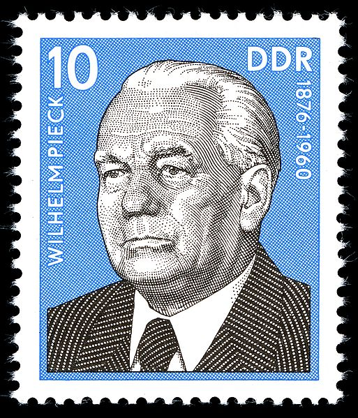 513px-Stamps_of_Germany_(DDR)_1975,_MiNr_2106.jpg