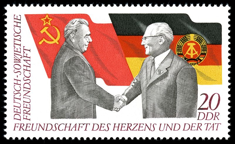 800px-Stamps_of_Germany_(DDR)_1972,_MiNr_1760.jpg