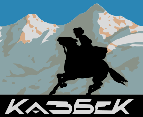 294px-Pack_of_Kazbek_svg.png