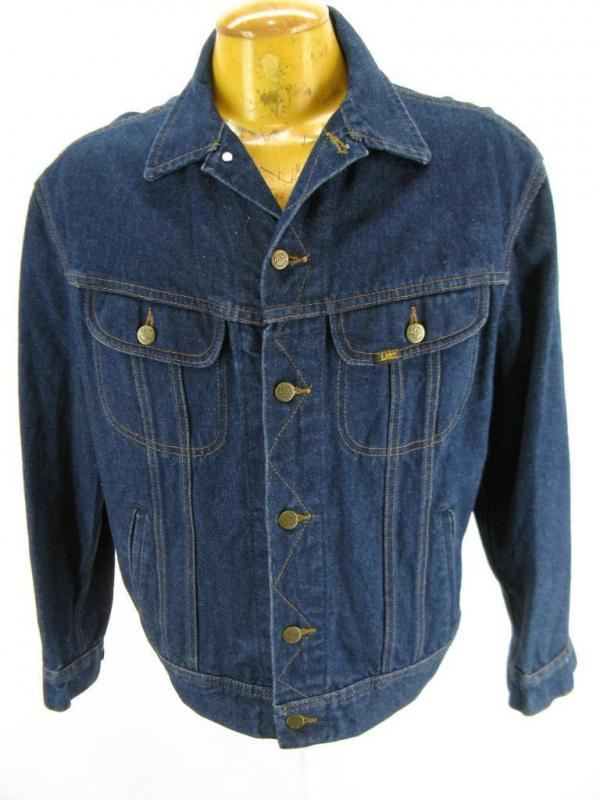 Lee jacket 4-pocket 44 1.jpg