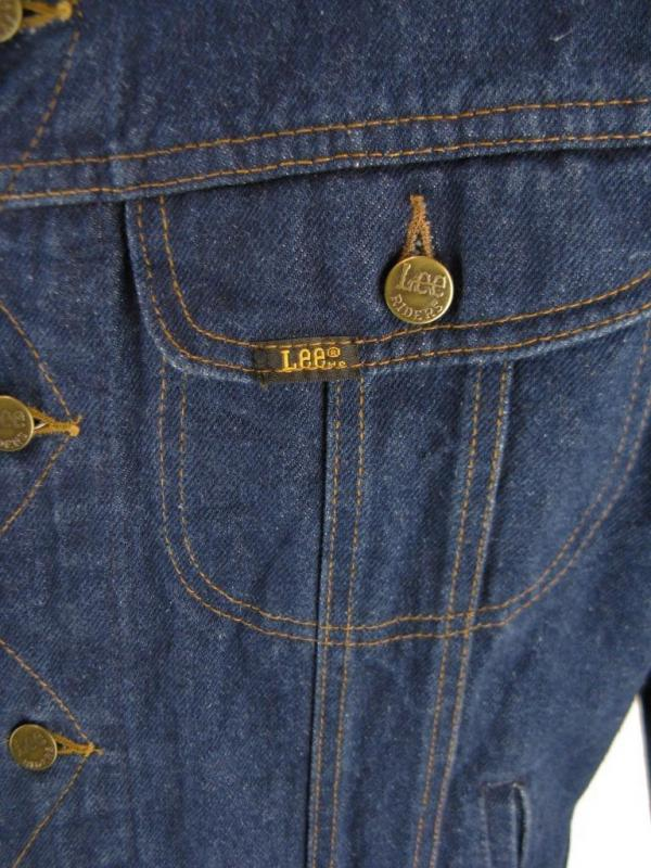Lee jacket 4-pocket 44 2.jpg