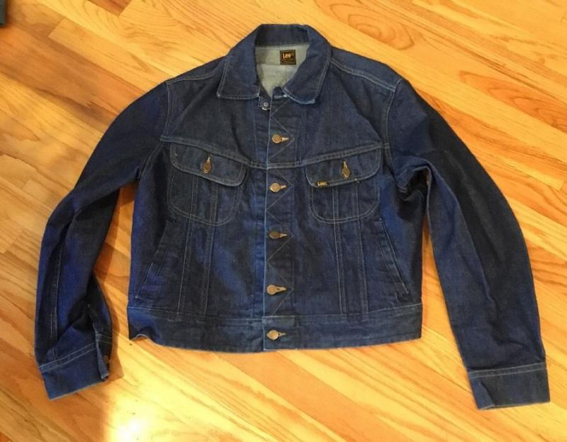 Lee riders jacket 46 once 1.jpg