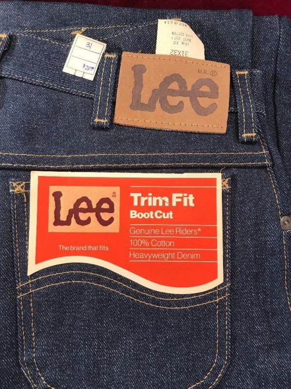 Lee riders trim fit 31x32 1.jpg