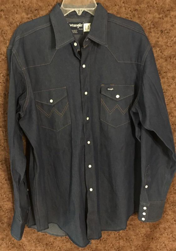 Wranglerr denim shirt black label 17,5x35 1.jpg