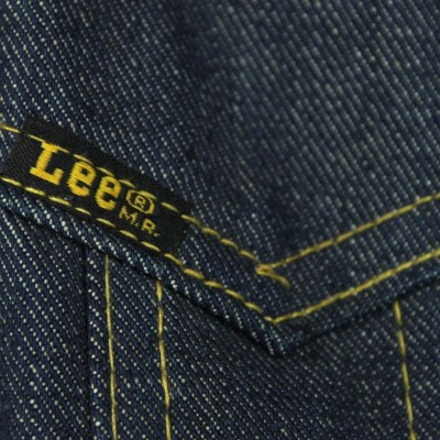 Lee storm rider sherpa size 44 4.jpg