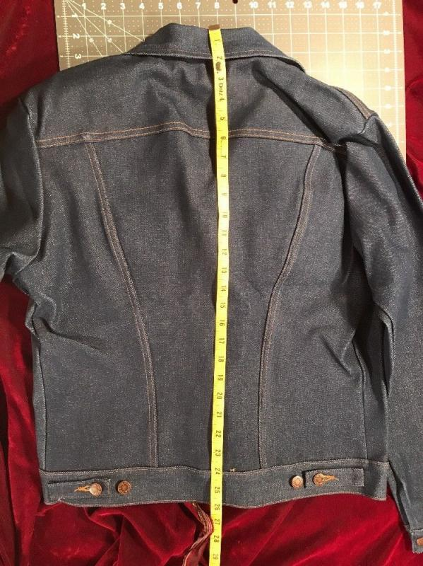 Maverick jacket 42 8.jpg