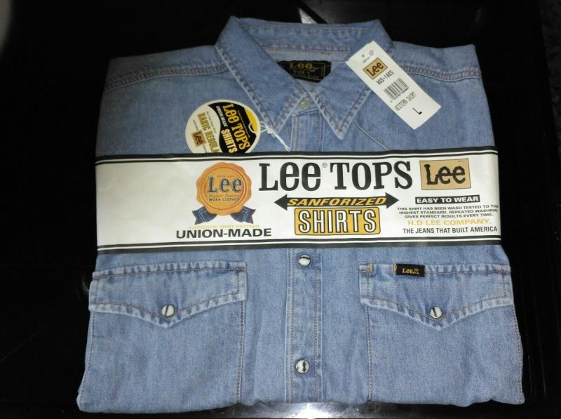 Lee riders size L 2.jpg