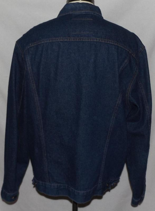 Levis 71506-0216 size 50 wide label 5.jpg