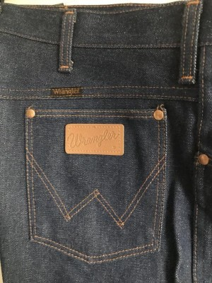 Wrangler Blue Bell 38x32 made in USA 3.jpg