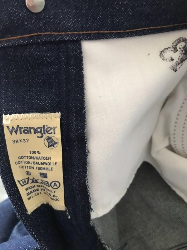 Wrangler Blue Bell 38x32 made in USA 5.jpg