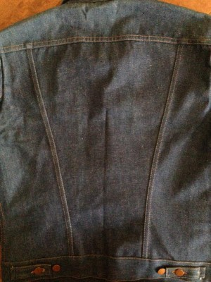 Wrangler 124MJ size 42 1976-78 made in USA 11.JPG