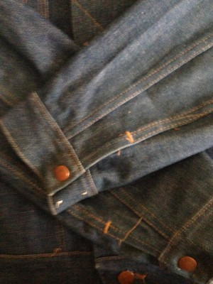 Wrangler 124MJ size 44 1976-78 made in USA 14.JPG