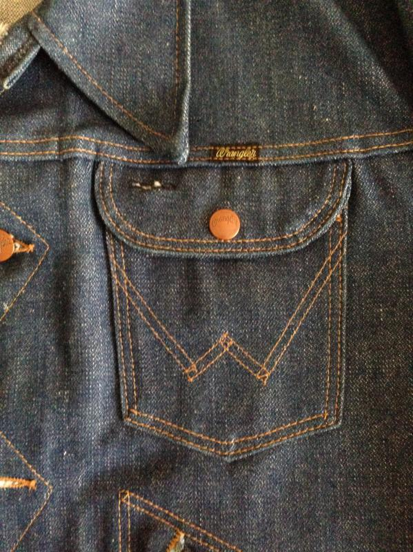 Wrangler 124MJ size 42 1976-78 made in USA 9.JPG