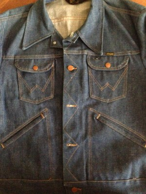 Wrangler 124MJ size 42 1976-78 made in USA 10.JPG