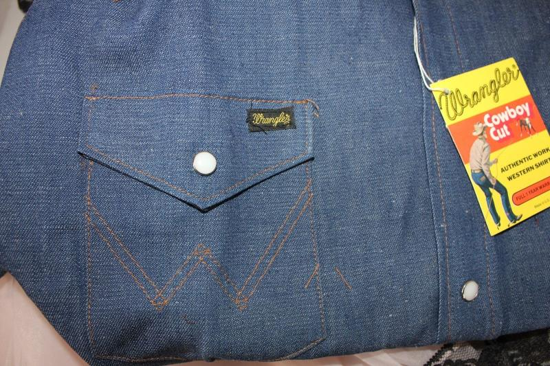Wrangler denim shirt 16,5x35 6.jpg