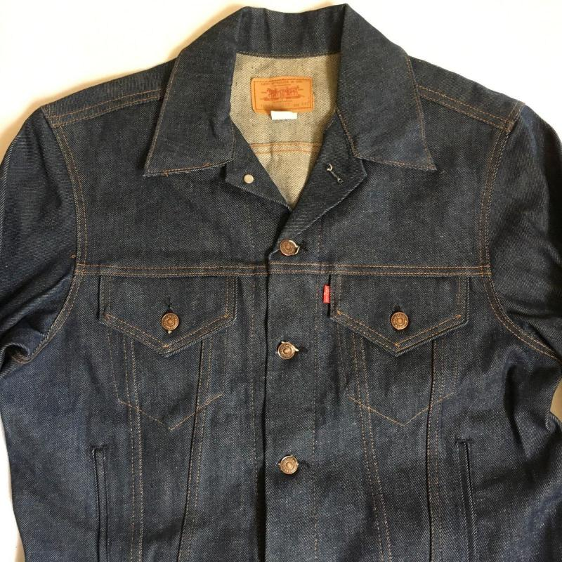 Levis 71506-0217 size 44L made in USA 3.jpg