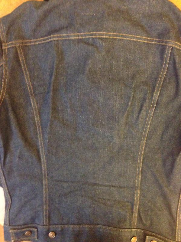 Levis 71205-0217 size 40L made in USA 9.JPG