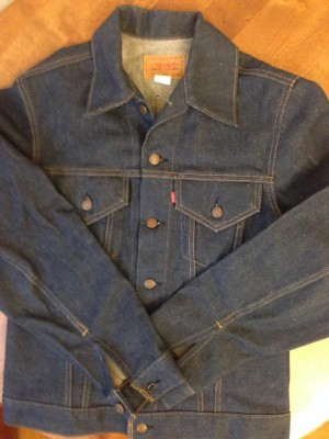 Levis 71205-0217 size 40L made in USA 4.JPG